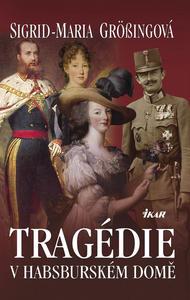 Obrázok Tragédie v habsburském domě