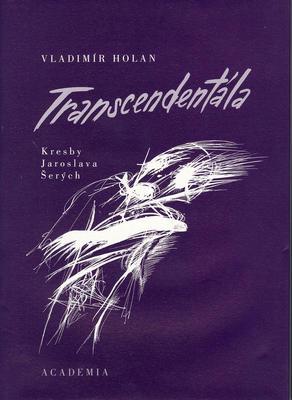 Obrázok Transcendentála