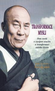 Obrázok Transformace mysli