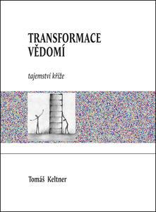 Obrázok Transformace vědomí