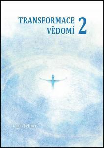 Obrázok Transformace vědomí 2