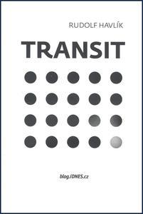 Obrázok Transit