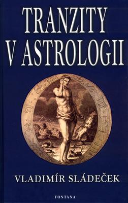 Obrázok Tranzity v astrologii