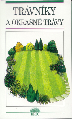Obrázok Trávníky a okrasné trávy
