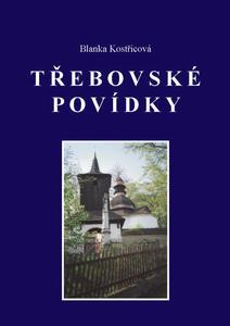 Obrázok Třebovské povídky