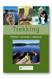 Obrázok Trekking