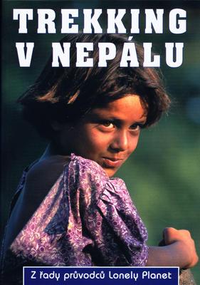 Obrázok Trekking v Nepálu