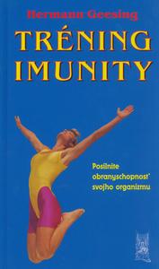 Obrázok Tréning imunity