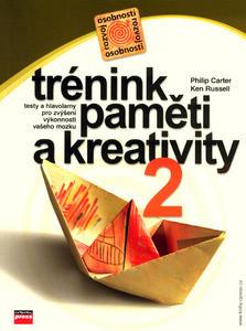 Obrázok Trénink paměti a kreativity 2.