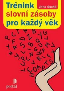 Obrázok Trénink slovní zásoby pro každý věk