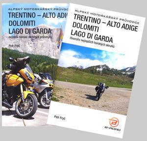 Obrázok Trentino - Alto Adige