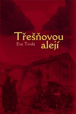 Obrázok Třešňovou alejí