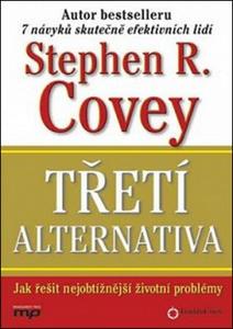 Obrázok Třetí alternativa