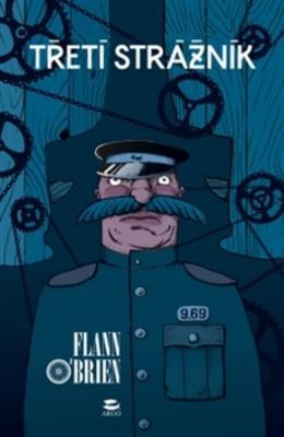 Obrázok Třetí strážník