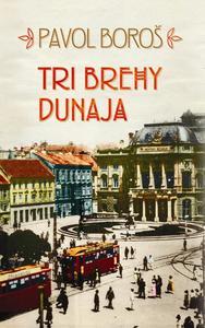 Obrázok Tri brehy Dunaja
