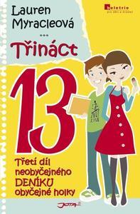 Obrázok Třináct 13