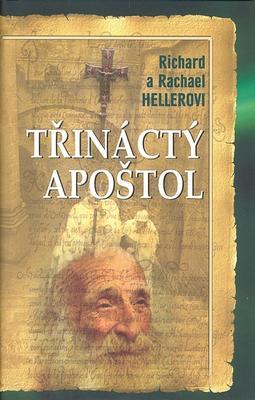 Obrázok Třináctý apoštol