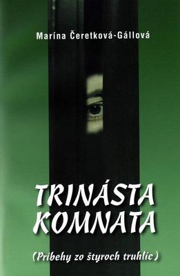 Obrázok Trinásta komnata