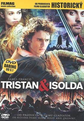Obrázok Tristan & Isolda