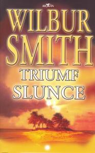 Obrázok Triumf slunce