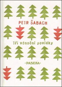 Obrázok Tři vánoční povídky