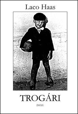 Obrázok Trogári