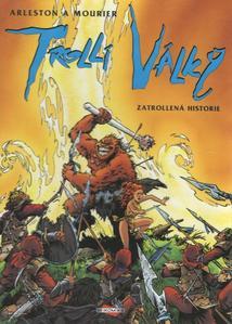 Obrázok Trollí války 1.