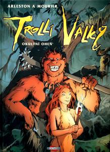 Obrázok Trollí války 4.