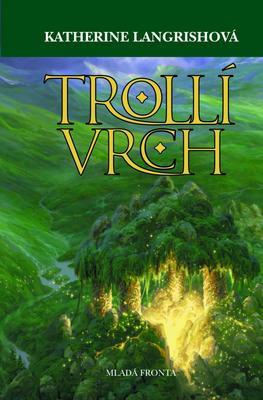 Obrázok Trollí vrch