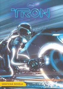 Obrázok TRON Legacy