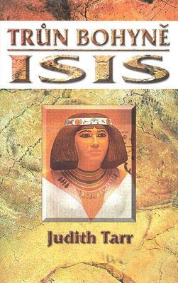 Obrázok Trůn bohyně Isis
