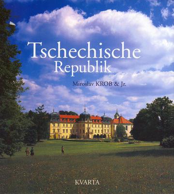 Obrázok Tschechische Republik
