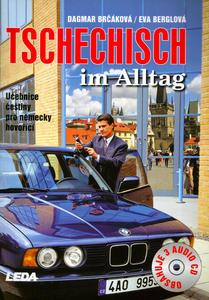 Obrázok Tschechisch im Alltag