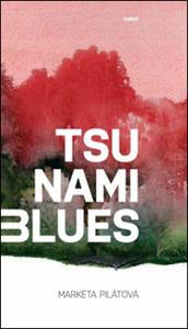Obrázok Tsunami blues