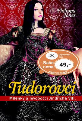 Obrázok Tudorovci