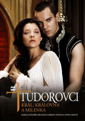 Obrázok Tudorovci I