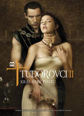 Obrázok Tudorovci II