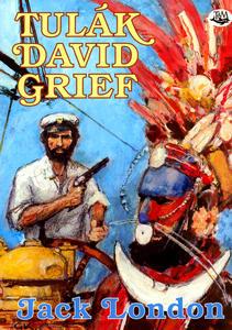 Obrázok Tulák David Grief