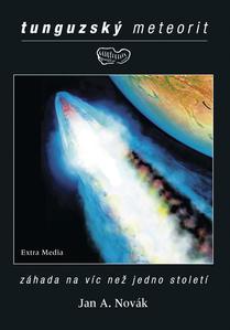 Obrázok Tunguzský meteorit