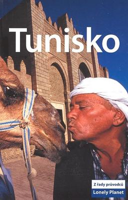 Obrázok Tunisko