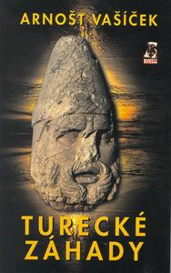 Obrázok Turecké záhady