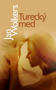 Obrázok Turecký med