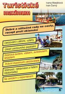 Obrázok Turistické maximum