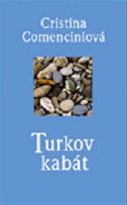 Obrázok Turkov kabát