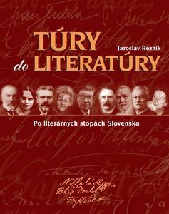 Obrázok Túry do literatúry