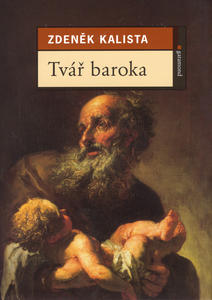 Obrázok Tvář baroka