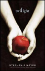 Obrázok Twilight