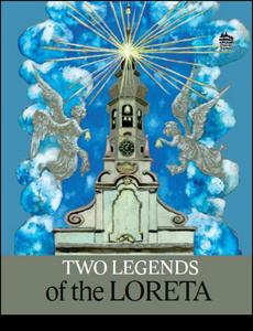 Obrázok Two Legends of the Loreta