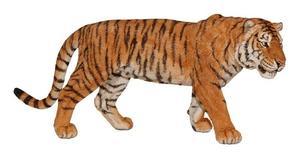 Obrázok Tygr