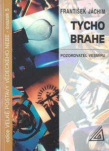 Obrázok Tycho Brahe
